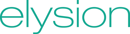 Elysion-Logo