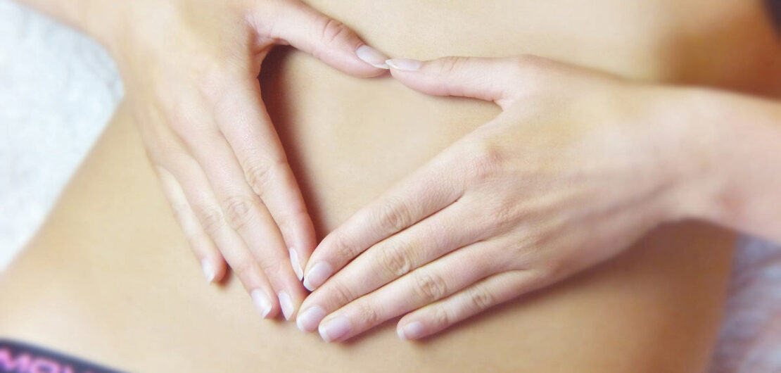 Laser Hair Removal and PCOS